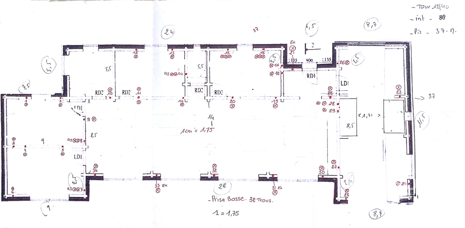 Electricityplan 04