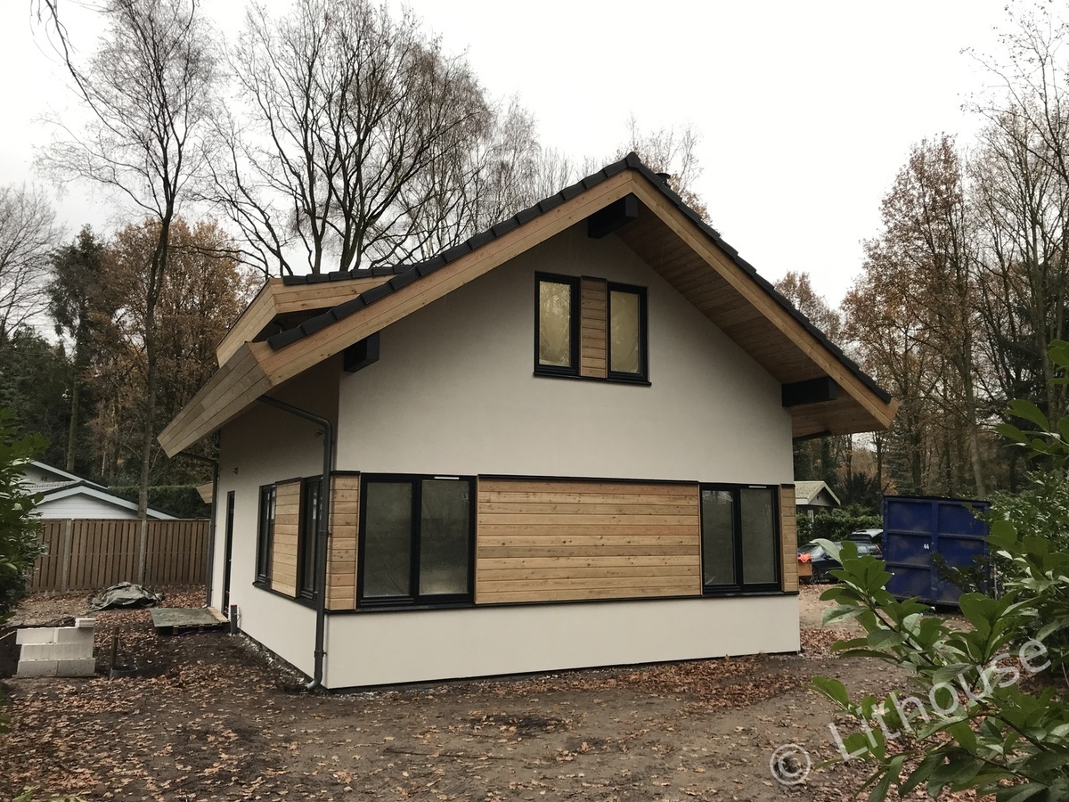 Panel house stucco on outside 01 1200px