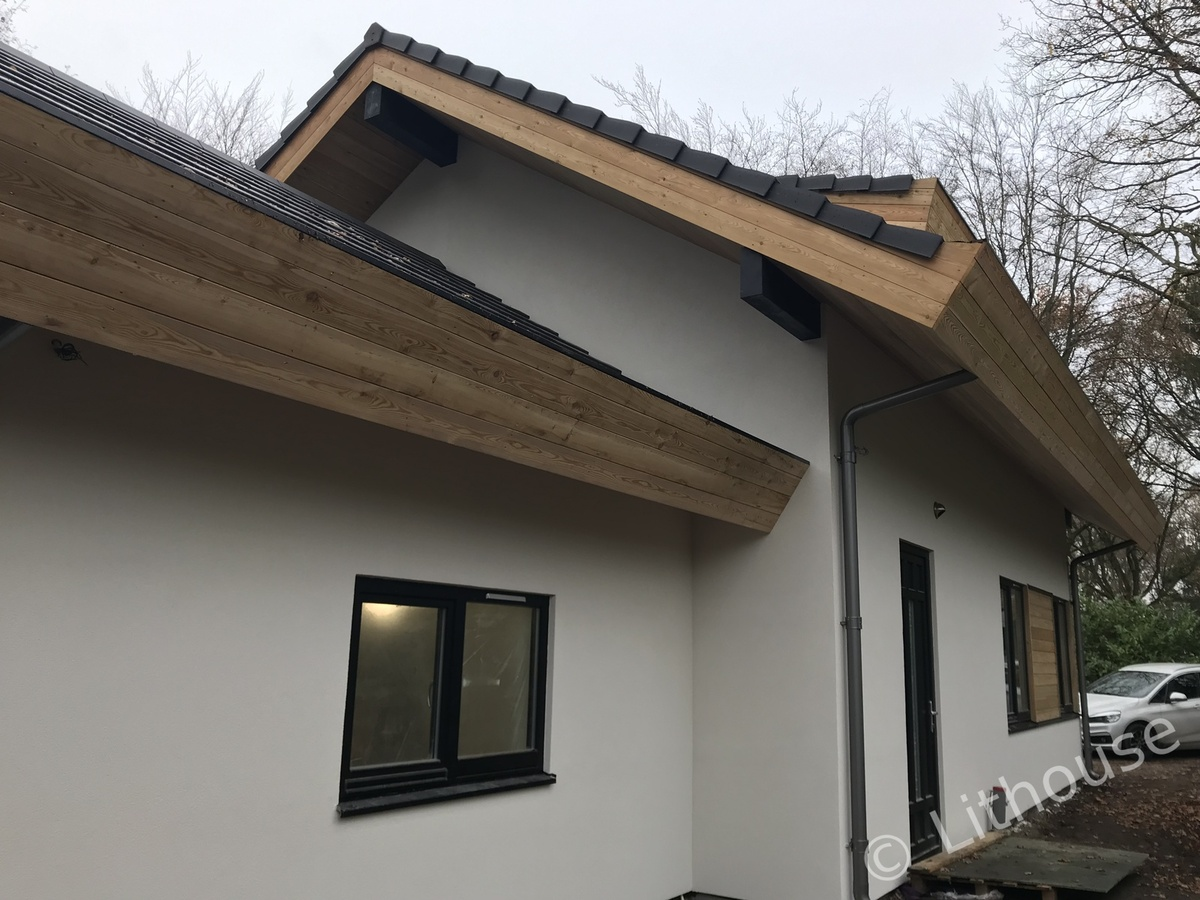 Panel house stucco on outside 03 1200px